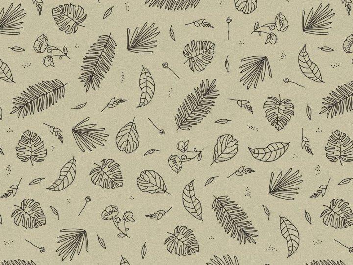 plant-pattern