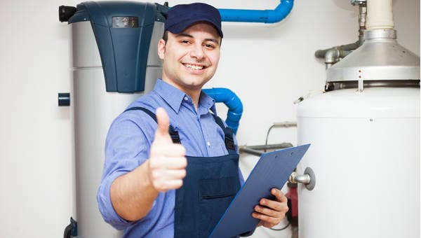plumber resumes sample example