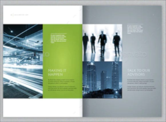 printable corporate business brochure1