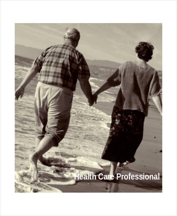 professional healthcare1