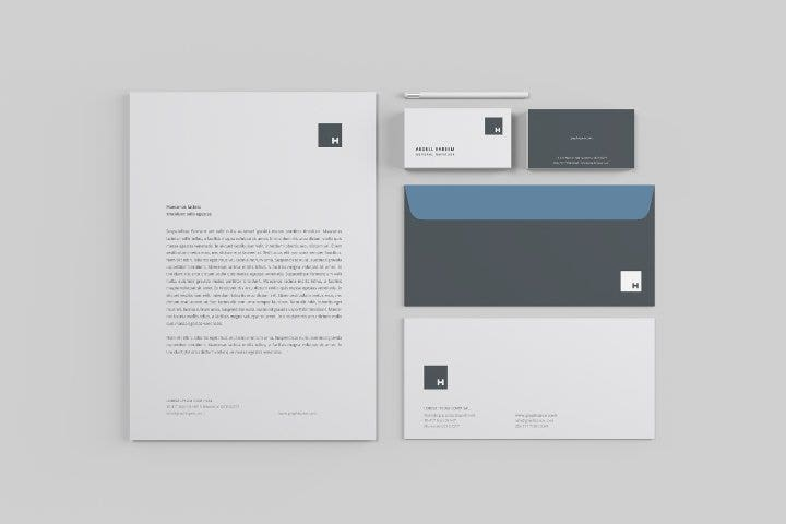 professional-stationery-mockup