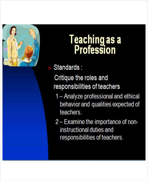 professional teacher2