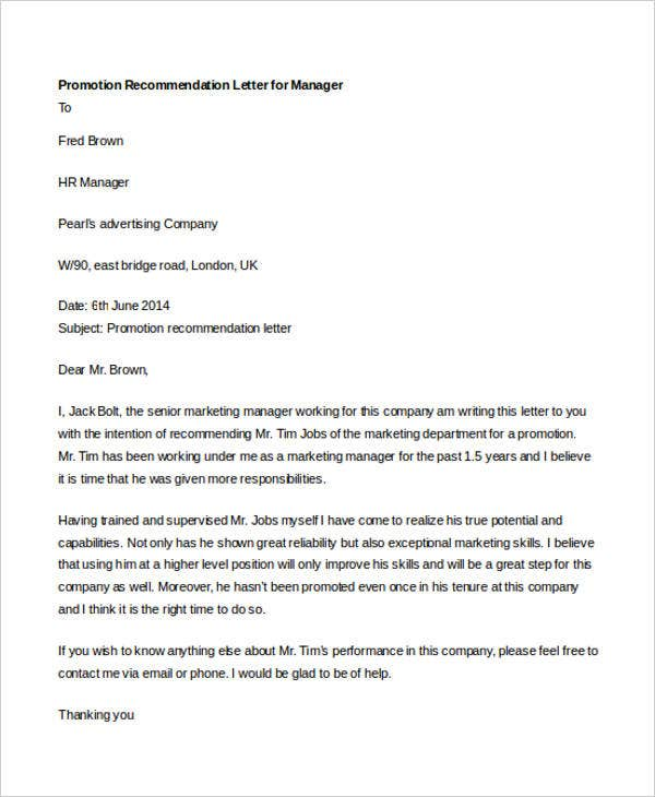 Recommendation letter for employee engineer the 25 best letter of recommendation format ideas on expocarfo Choice Image