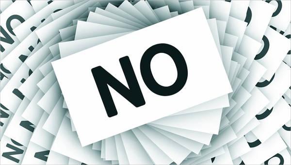 proposalrejectionlettertemplates