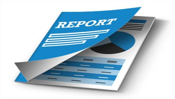 reportsamples