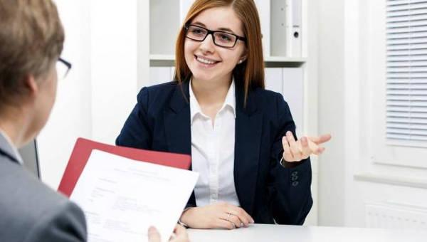 resumeformatinpdf