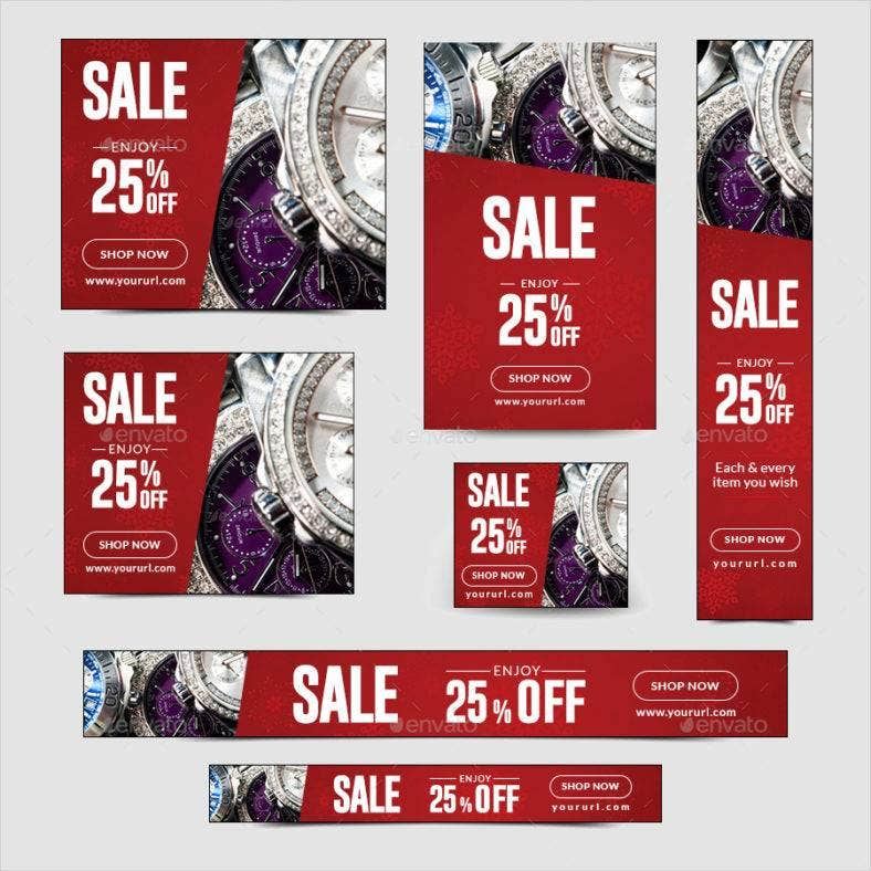 sale banners 788x788