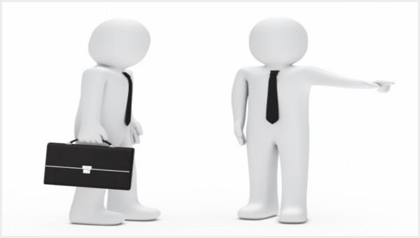 sampleemploymentrejectionletters4