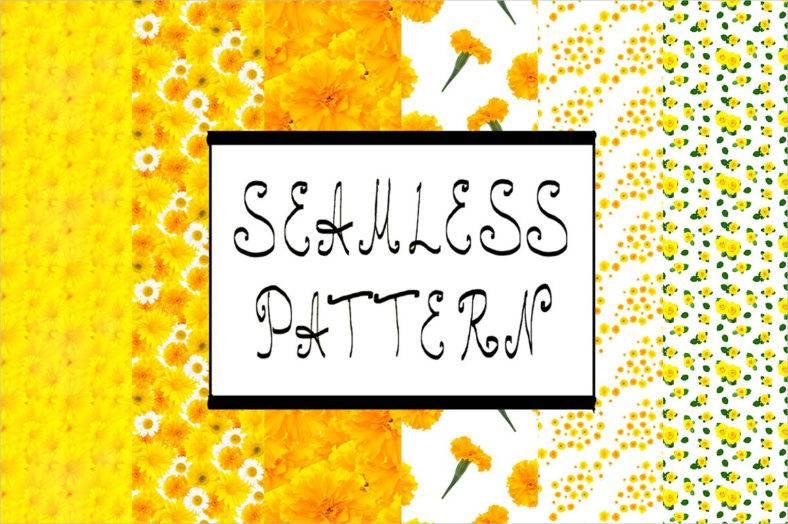 seamless patterns 788x524