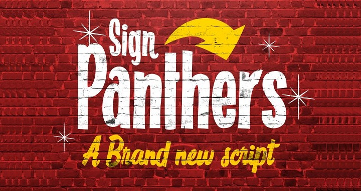 sign-panters-script