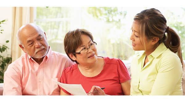 social worker resumes word pdf1