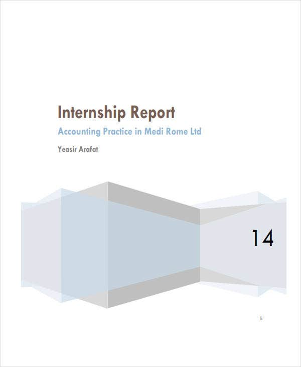 student internship5