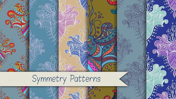 symmetrydesigns