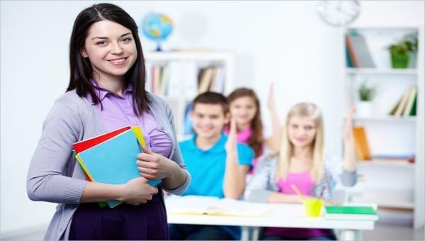 teachingresumeswordpdf1