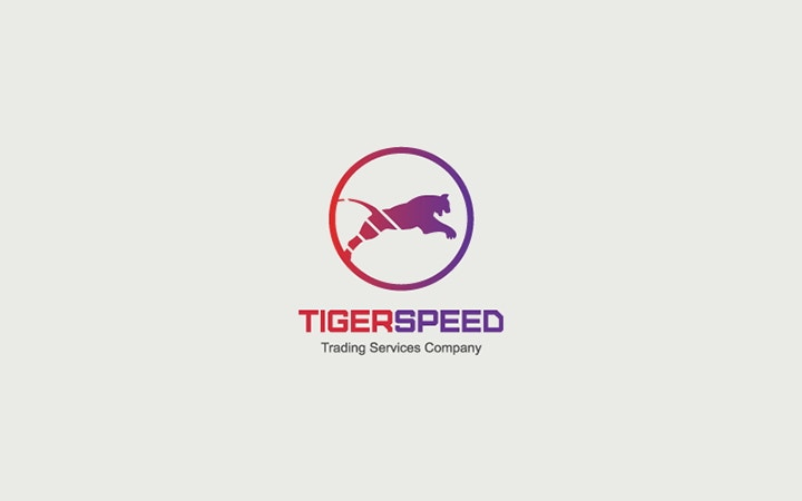 tiger-speed-logo