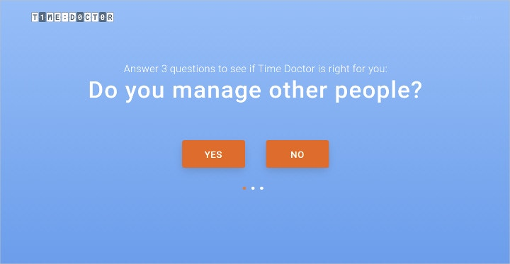 time-doctor