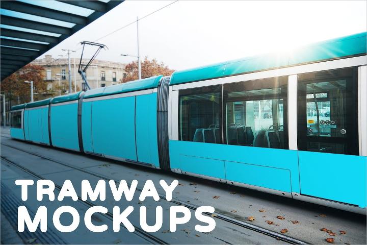 tramway-signage