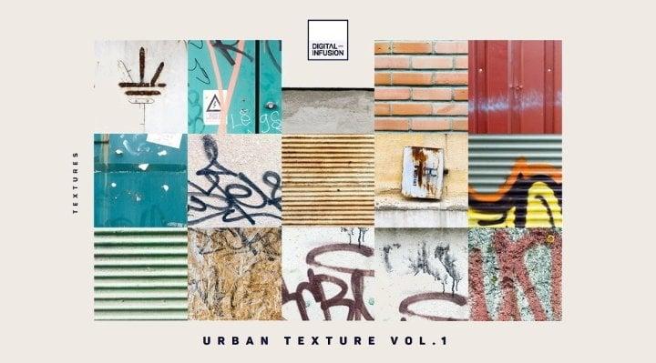 urban-textures1
