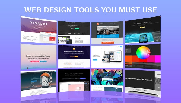 13 Must Use Web Design Tools For Every Webmaster With Reviews Free Premium Templates