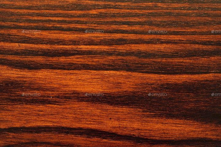 wood textures1