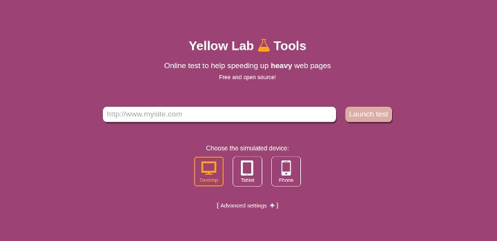 yellow-lab-tool