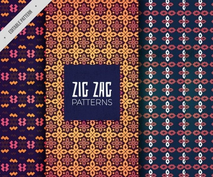 zig-zag-pattern-design1