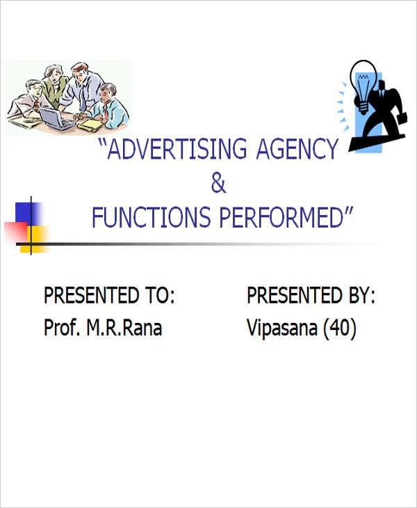 advertising123