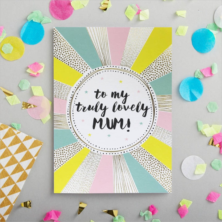 14 Mothers Day Cards That Every Mom Likes Free Premium Templates