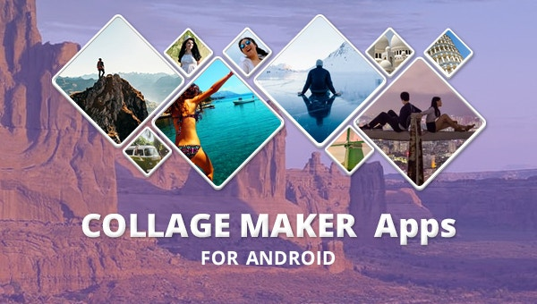 collage maker apps