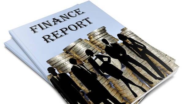fimgfinanicalreport