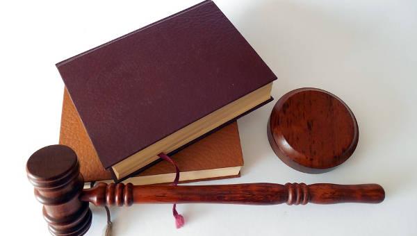 fimg law