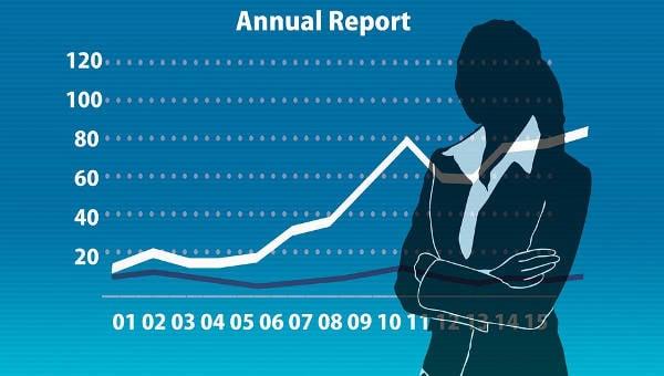 fimg report2