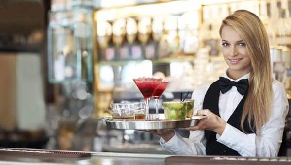 fimg waitress