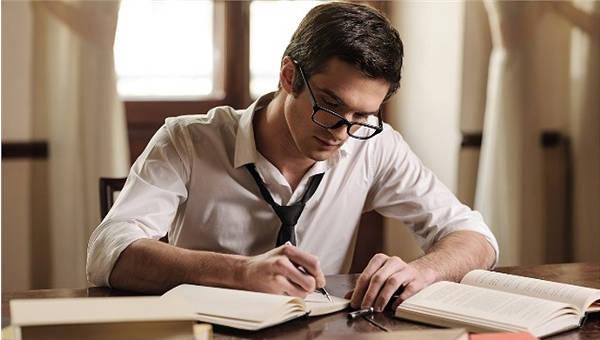 fimgwriter