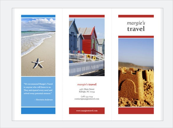 Brochure Templates Psd Download Rapidshare