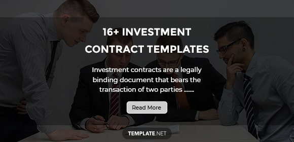 16investmentcontracttemplates
