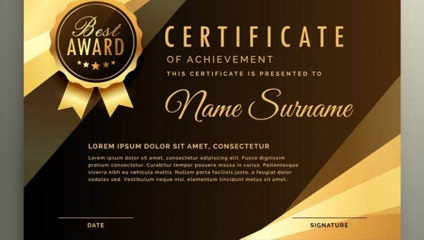 award certificate template free download.html