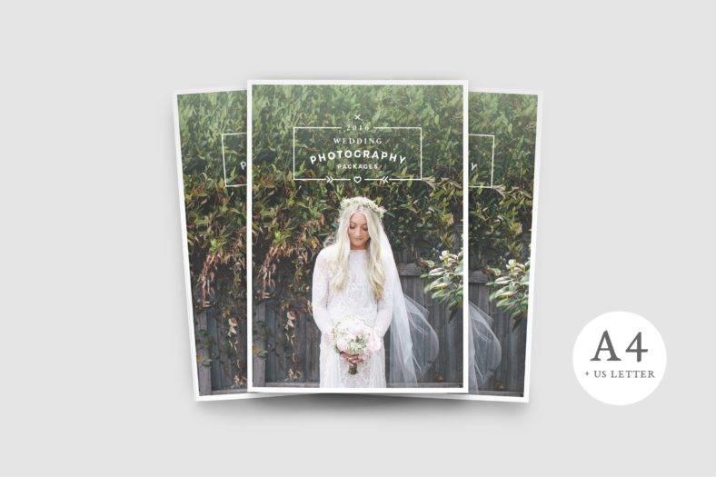Wanderer Magazine Cover