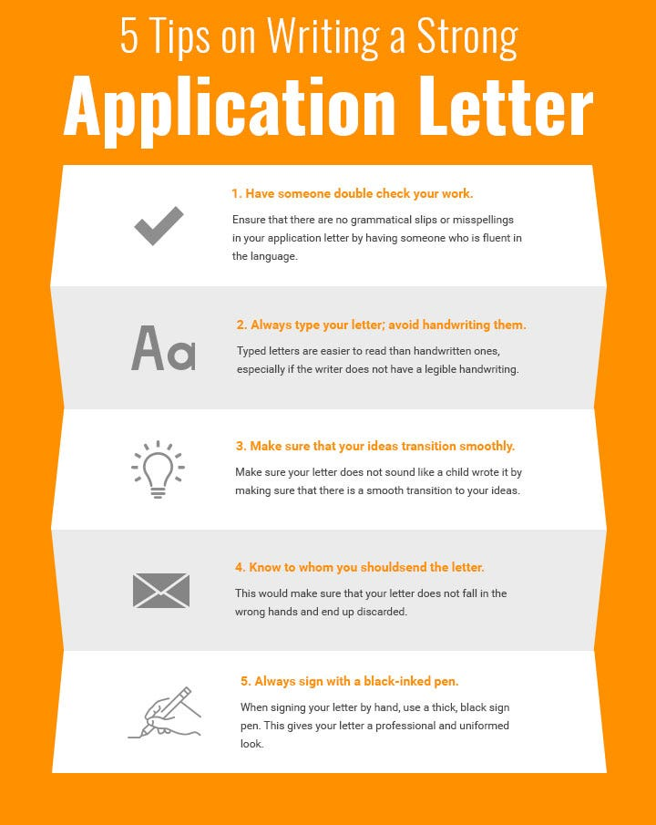 5-tips-on-writing-a-strong-application-letter-new