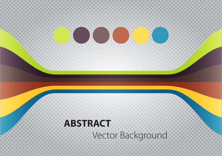 abstract-lines-vector