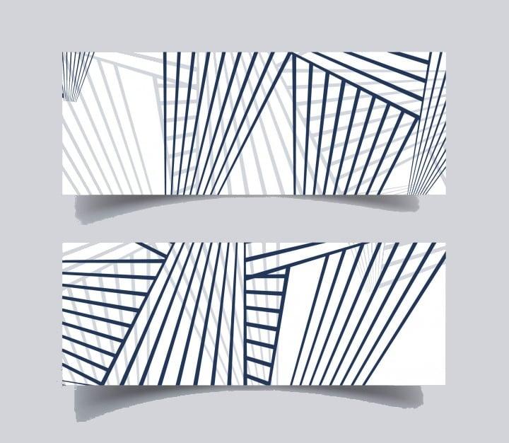 abstract-modern-banner