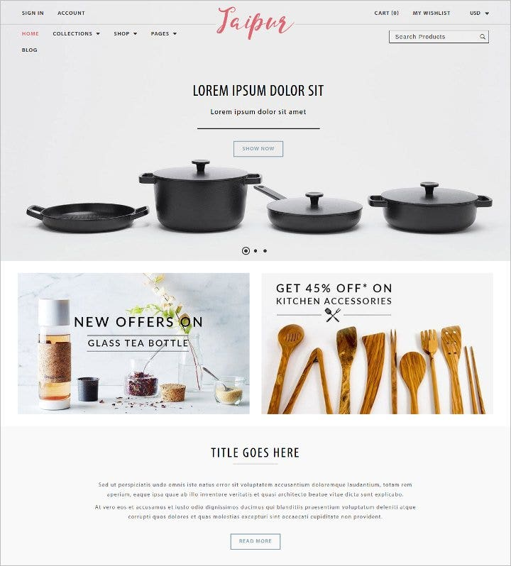 accessories-shopify-theme1