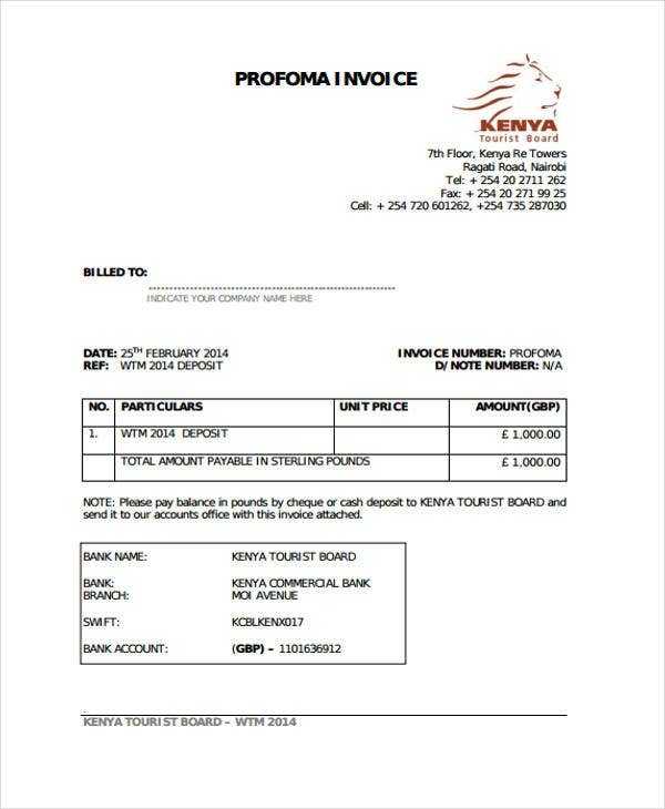 accounting invoice1