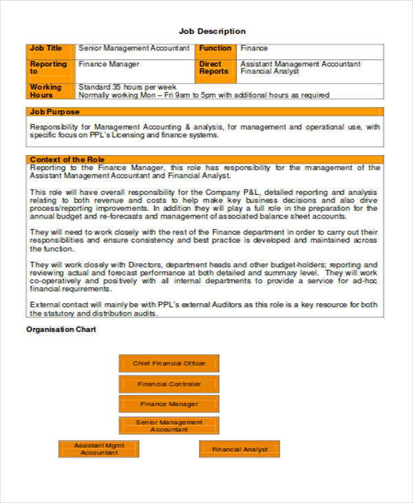 8 Job Sheet Templates Free Samples Examples Format Download – Job Sheet Template Free Download