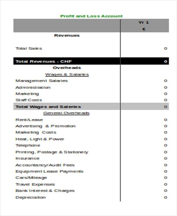 accounting job1