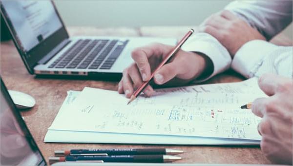 accountingproposal1
