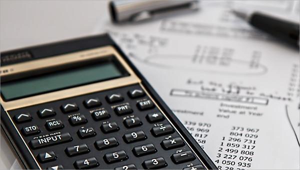 accountingproposaltemplates