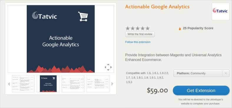 actionable google analytic 788x369
