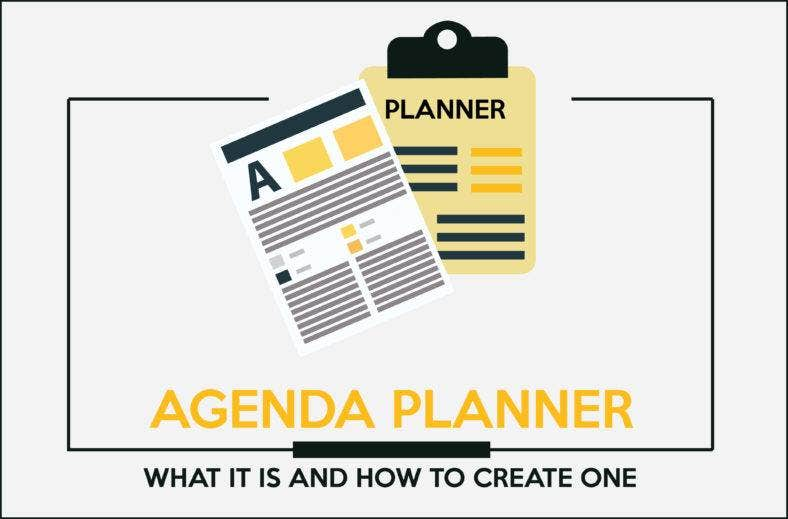 agenda-planner-what-it-is-and-how-to-create-one