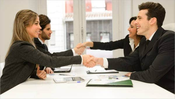 agreementlettertemplates